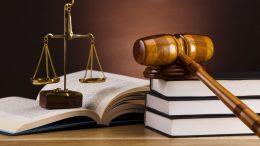 Qu'est-ce que le droit des affaires ?