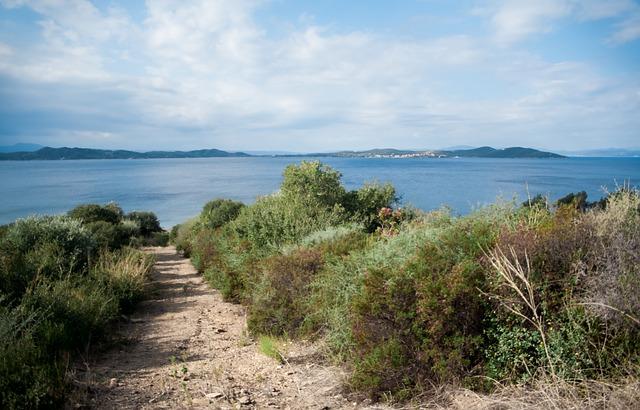 village vacances, village camping, Siblu, mobil-home, mer, plage